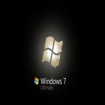 Windows 7 Ultimate Ru x86 By Darkness 09.09.2015 x86