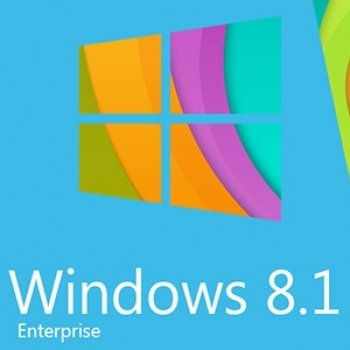 Windows 8.1x86x64 Enterprise v.v.60-61.15