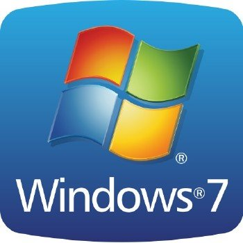 Windows 7 SP1 (x86/x64) + Office 2016 26in1 by SmokieBlahBlah 15.10.15 [Ru]
