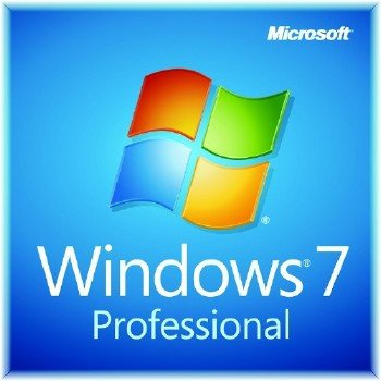 Windows 7 Professional Ru x64 By Darkness update 21.10.2015