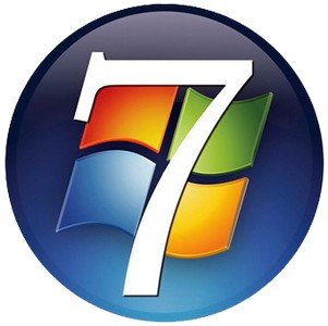 Windows 7 Ultimate SP1 RU x86 [Update 27.10.2015 / Activated] by Altron