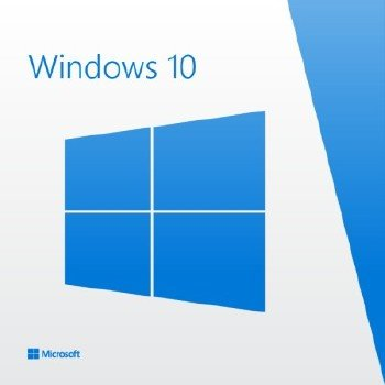Windows 10 November Refresh (TH2) 6 in 1 x86-x64 [RU] by karasidi