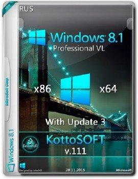 Чистая windows 10 скачать торрент 64 bit rus.