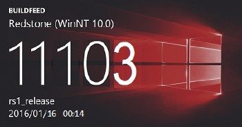 Windows 10 Ent-Pro 11103 x64 EN-RU EXTRA 2x1