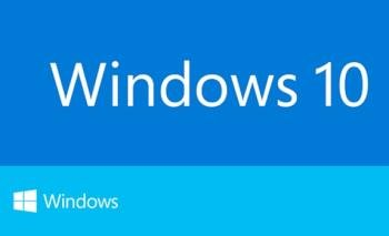 Microsoft Windows 10 Multiple Editions 10.0.14295 Insider Preview (x86-x64) (2016)