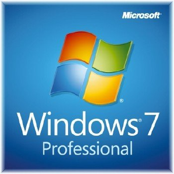Windows 7 Professional SP1 by Sam@Var 6.1 7601 Русская