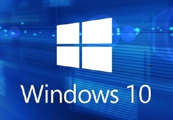 Windows 10 Pro x64 10.0.14393.206 версия 1607 Redstone (RS1) V2 [Русская]