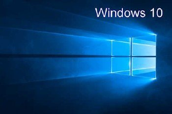 Windows 10 Insider Preview Build 10.0.14936 (esd) [Ru/En]