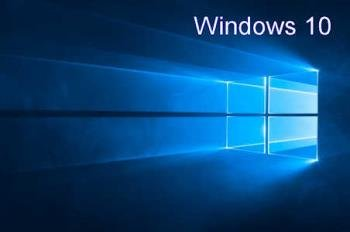 Windows 10 Insider Preview Build 10.0.14959 (esd) [Ru]