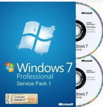 Windows 7 x86 by AG 28.01.17 [Русская]