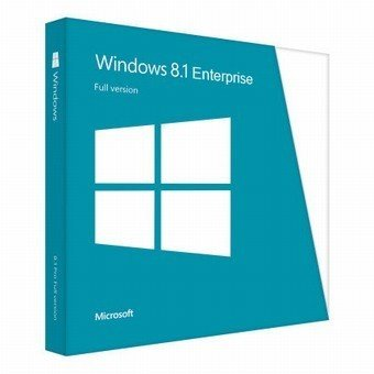 Windows 8.1 Enterprise x64 RUS v.23.03.18 Aspro
