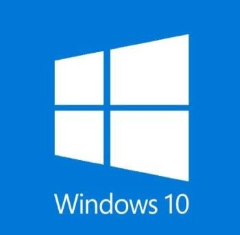Большое обновление Windows 10 Version 1803 Redstone_4 RTM Build (ESD)