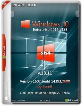 windows 10 enterprise ltsb 2016 torrent