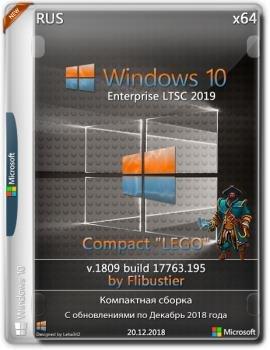 Microsoft windows 7 торрент скачать бесплатно