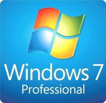 Windows 7 SP1 Pro 6.1.7601.24408 by 113344ds 64bit