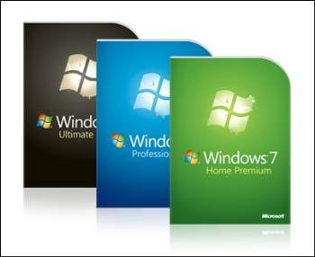 Windows 7 (x86-5in1 x64-4in1 DVD5) update 13.04.2019 by 1Pawel