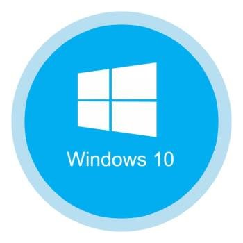 Windows 10 20H2 Compact FULL x64 [19042.685] от Flibustier (Январь2021)