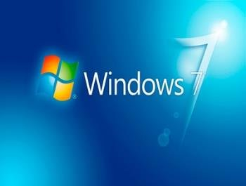 Обновленная сборка Windows 7 SP1 with Update [7601.24564] AIO 44in2 (x86-x64) by adguard (v21.01.13)